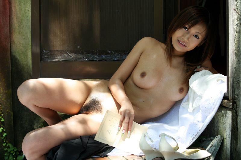 Javmodel Nana Hoshizawa Japanesebeauties Namethatpornstar 1